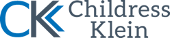 childress-klein-small-logo